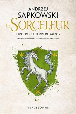 sorceleur-04
