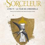 sorceleur-06