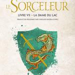 sorceleur-07