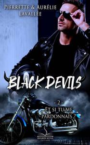 black-devils-02-et-si-tu-me-pardonnais