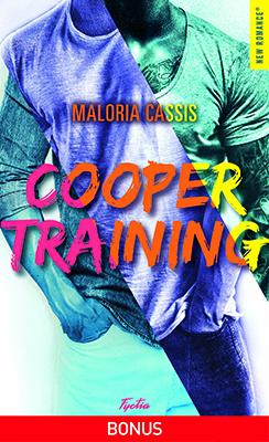 cooper-training-bonus