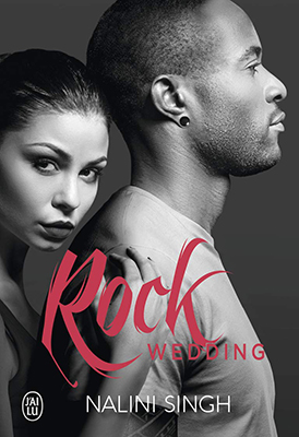 rock-kiss-04-rock-wedding