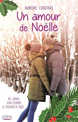 un-amour-de-noelle