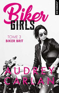 biker-girls-03-biker-brit