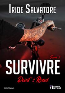 devil-s-road-01-survivre