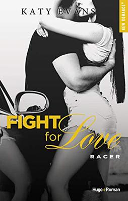 fight-for-love-07-racer