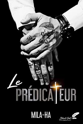 le-predicateur