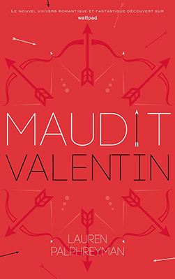 maudit-cupidon-02