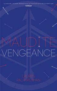 maudit-cupidon-03-maudite-vengeance