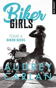 biker-girls-04-biker-boss