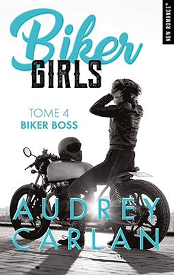 biker-girls-04-biker-boss
