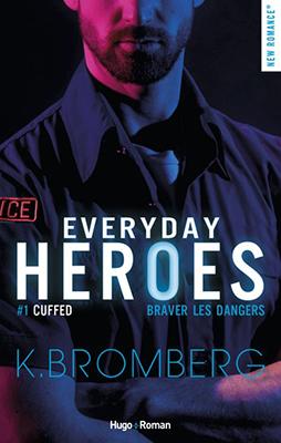 everyday-heroes-01-cuffed