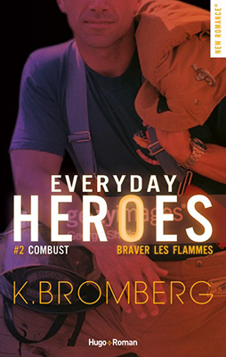 everyday-heroes-02-combust