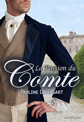 la-passion-du-comte