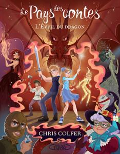 le-pays-des-contes-03-l-eveil-du-dragon