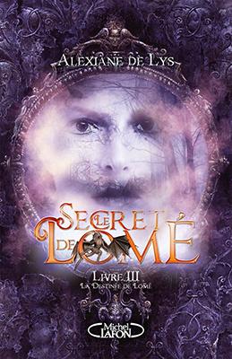 le-secret-de-lome-03