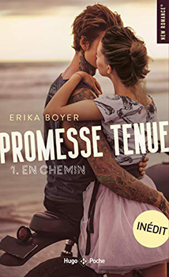 promesse-tenue-01-en-chemin