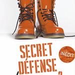 secret-defense-d-aimer-03