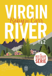 virgin-river-01-02