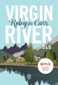 virgin-river-05-06