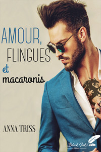 amour-flingues-macaronis