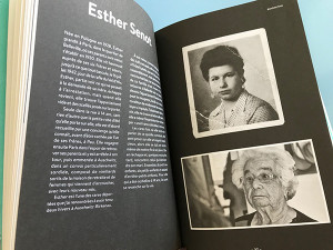 page-esther
