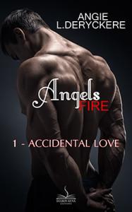 angels-fire-01_papier