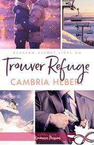 bearpaw-resort-01-trouver-refuge