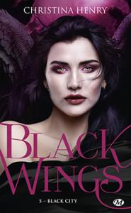 black-wings-05-black-city