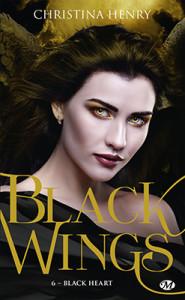 black-wings-06-black-heart
