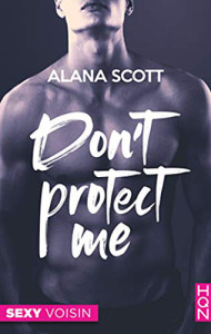 don-t-protect-me