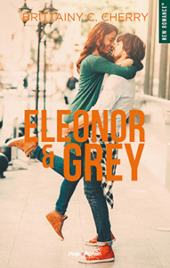 eleanor-and-grey