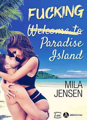 fucking-paradise-island