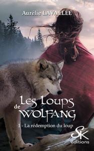 les-loups-de-wolfang-01_papier
