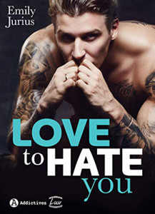 love-to-hate-you