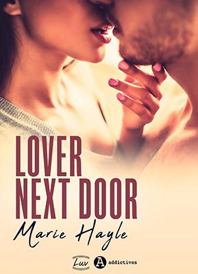 lover-next-door