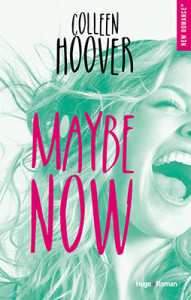 maybe-02-maybe-now