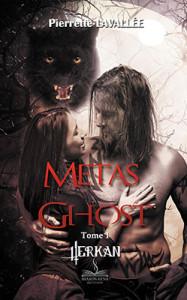 metas-ghost-01-herkan