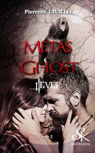 metas-ghost-02-hecker