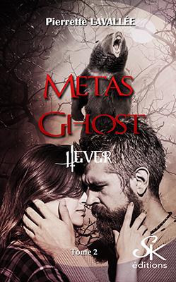 metas-ghost-02-hecker