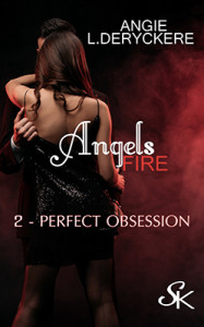 angels-fire-02-perfect-obsession_papier