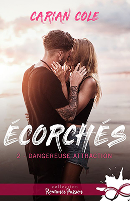 ecorches-02-dangereuse-attraction