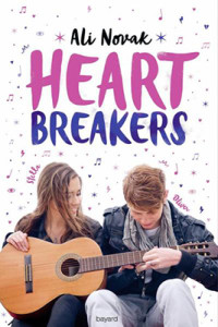 heart-breakers-01