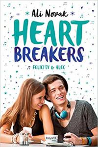 heartbreakers-02