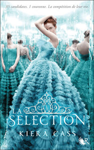 la-selection-01_400