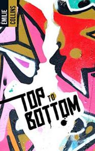 top-of-bottom