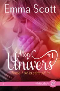 Mon-Univers-01