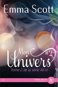 Mon-Univers-02