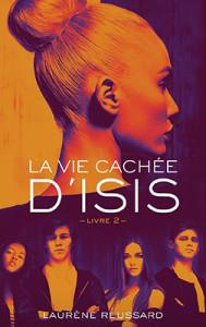 la-vie-cachee-d-isis-02
