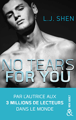 no-tears-for-you